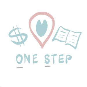 ONE STEP理財筆記